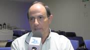 Salmonella: Impacto en la producción avícola, Juan Ignacio Tovar Luque