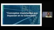 Feedlot: Conceptos Importantes que Impactan en la Conversion