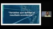 Feedlot: Variables que definen el resultado económico