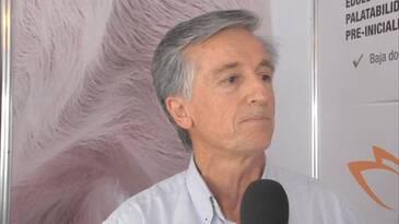 Nuevo Antioxidante Biológico. Rodolfo Fattore presenta AV3