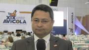 Internet de los animales: Dr. Edgar Oviedo