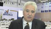 Carlos López Coello: Los nutrientes de los ingredientes