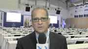 La soya de EE.UU. en los mercados globales: Gerardo Luna (USSEC)