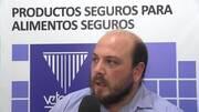 Sitio 1: Enfermedades Infecciosas, M.V. Ezequiel Maluzan