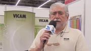 Micotoxinas: Línea de productos para laboratorio