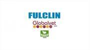 Fulclin: Desinfectante de amplio espectro