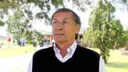 Mejorar indices productivos en producción avícola: Fernando Mattioli
