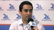 Fósforo en aves, Maximizando su uso, Luis Romero (DuPont)