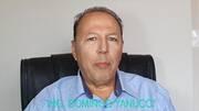Postcosecha, Indices de Eficiencia: Ing. Domingo Yanucci