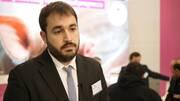 Adecuación de programas nutricionales para lechones, Sergio Miranda