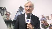 Charles Boisson presenta Yes-mycoNIR
