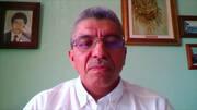 Vitaminas, niveles y relación con inmunidad: José Mauro Arrieta Acevedo