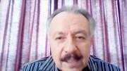 Control de Coccidiosis sin antibióticos: Hector Cervantes