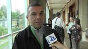 Prevención de Cojeras.  Diego Fernando Borrero