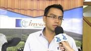 Grasa By- Pass: Usos y beneficios. Antonio Ordoñez.