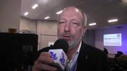 Uso de Extractos vegetales en Latinoamérica: João Batista Lancini