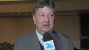 Salud Intestinal en avicultura, Prof. Antonio Piantino