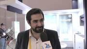 Impacto productivo de Mycoplasma hiopneumoniae: Javier Uriarte