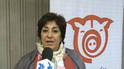 Manejo sanitario de hembra de reemplazo: Laura Batista