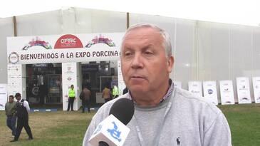 Marcelo Didier: Nuevas tecnologias y manejo