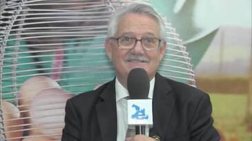 El futuro de la nutrición avícola, Mario Penz