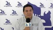 Salud Intestinal: Raul Cortés Coronado (Nutriad)
