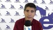 Vistacell: el nuevo producto de AbVista presentado en México
