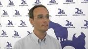 Utilización de Fitobióticos en avicultura