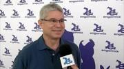 División Aves de Cargill Premix and Nutrition México - Francisco Negrete