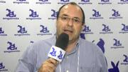 Factores antinutricionales de la soya. Juan Ruiz (Novus)
