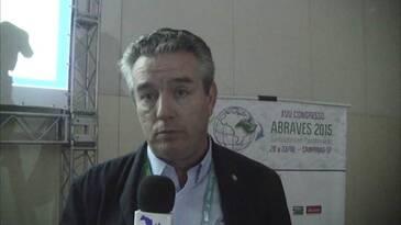 Alimentación Líquida para cerdos, Dr. Antonio Palomo Yague
