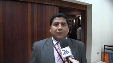Enfermedades Emergentes: Haemophilus, Dr. Luis Medina