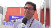 Control de Laringotraqueitis Infecciosa Aviar en Ponedoras
