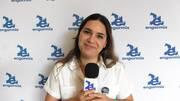 Tripa Roja en el sector porcícola, Meissa Topete