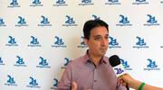 Beneficios de la fibra en nutrición animal: Gilson Gomes (AB Vista)