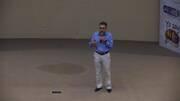 Cerebro virtual de la granja lechera