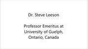 Efectos del plasma atomizado en la producción avícola. Dr. Steve Leeson