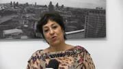 Laura Batista: Bioseguridad en todo el proceso productivo