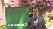 Resultados de la Encuesta global de micotoxinas realizada por Biomin, Eduardo Vicuña