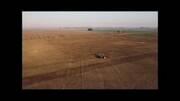 Compactación de suelo: Método paratil sectorizado