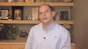 Problemas de integridad intestinal en aves y cerdos - Jorge Prada