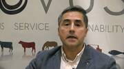 Novus lanza Cibenza Phytaverse al mercado Chileno. Mario Garcia Carcamo