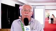 Actualidades en Circovirus Porcino:  Victor Quintero Ramirez