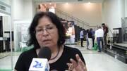 Patologías en gestación y lactancias, Margarita Trujano
