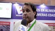 Nutrición post-destete: José Arrieta en OIPORC 2019