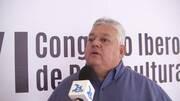 Ventajas de cerdos pesados magros: Julio Chaves