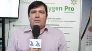Fitobióticos: Control de estreptococias en ganado porcino