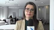 Eficiencia digestiva en pollos: Arcillas y algas marinas, Raquel Pereira