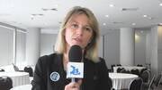 Mejorar la integridad intestinal y la función inmunitaria animal, Danièle Marzin