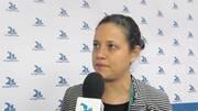 Bisulfato de sodio en la producción avícola, Juliana Narvaez